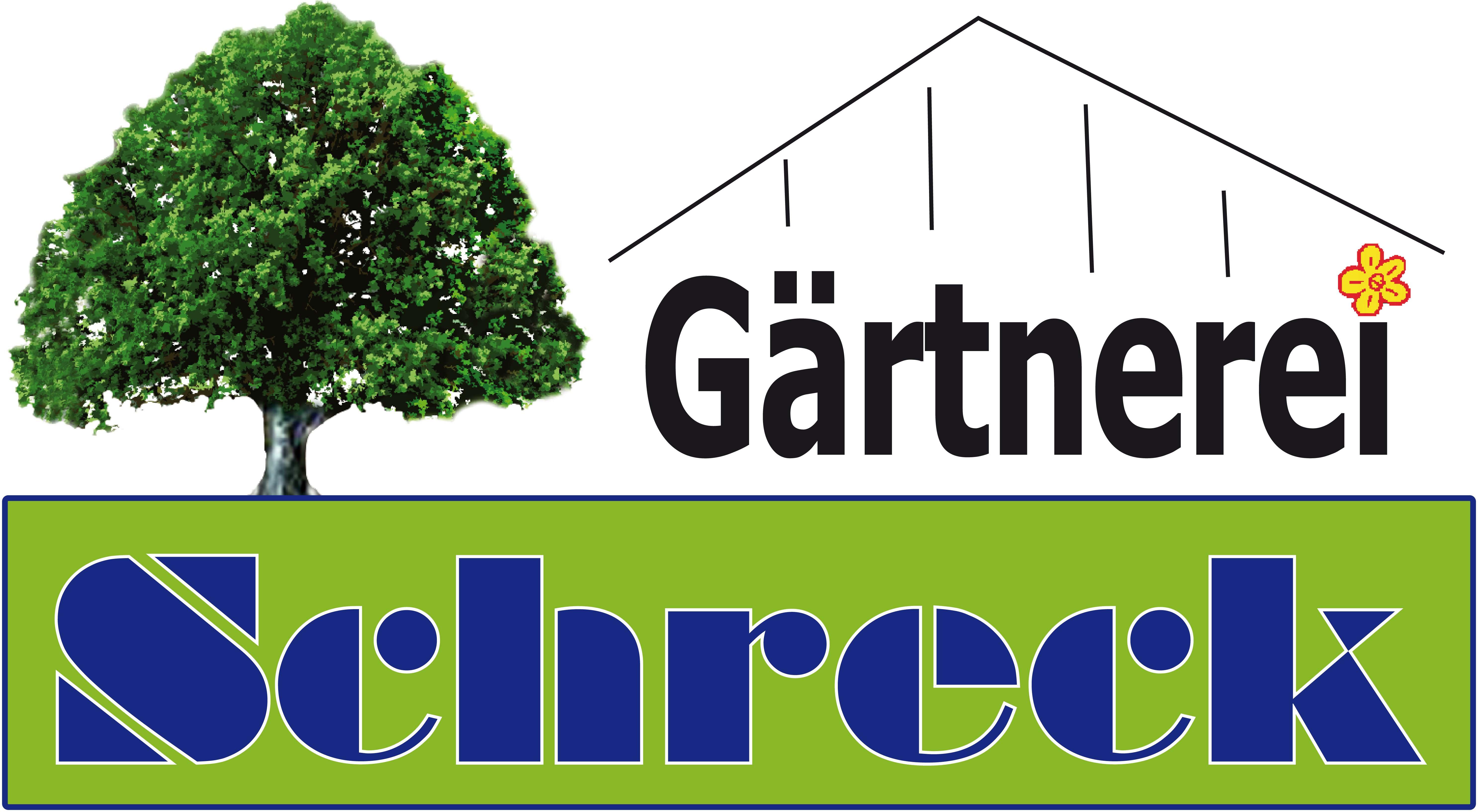 Gärtnerei Schreck - Ihre freundliche Gärtnerei für Delmenhorst, Bremen und umzu
